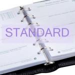 Standard95x171mm