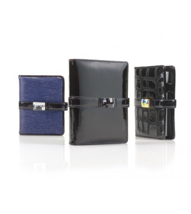 Succes Organiser Swarovski Midnight Star Senior