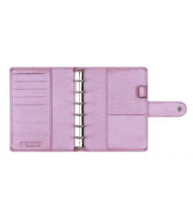 Succes Oraganizer Cadiz  lilac A5