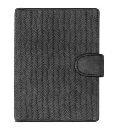 Wallet XL Twine