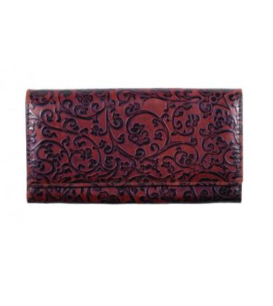 Wallet XL Glory