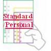 Standard vullingen & accessoires (40)