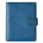 Rosemore blue