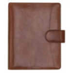 Sandton brown