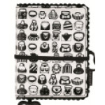 Miss Blackbirdy Bags
