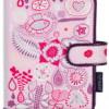Marenthe Otten Pink