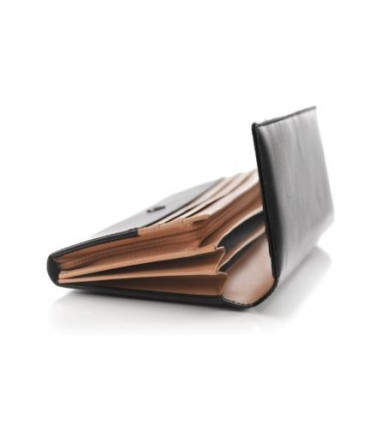 Wallet XL Bitra Batra