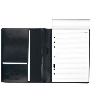 Writingcase A4 Deluxe