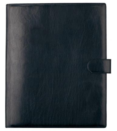 Writingcase A4 Deluxe black