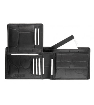Billfold Firenze