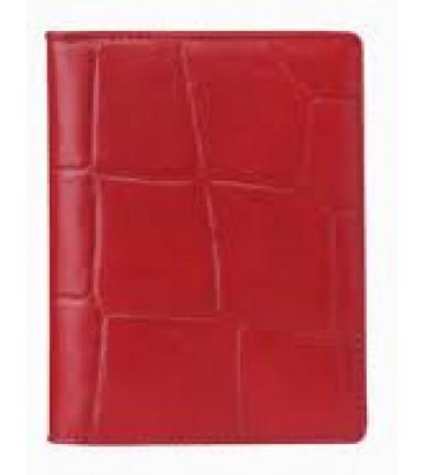 Wallet Pocket Santiago