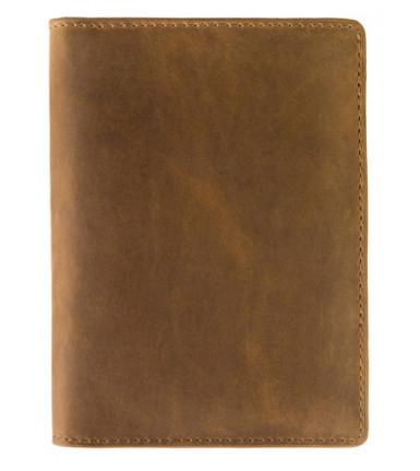 Wallet Pocket Hunter