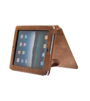 iPad Holder Hunter