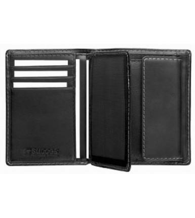 Wallet Pocket Nappa