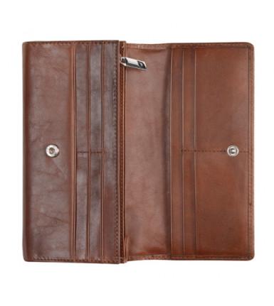 Wallet XL Sandton