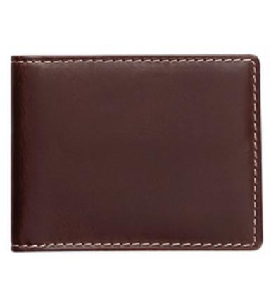 Wallet Creditcard Santiago