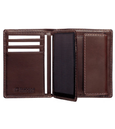 Wallet Pocket Santiago