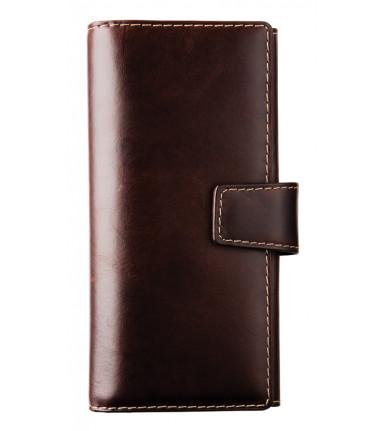 Wallet XL Santiago