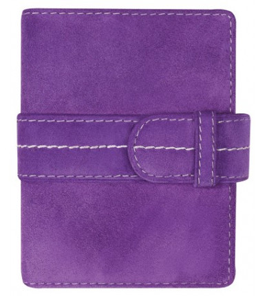 Succes Agenda Full Colour Purple