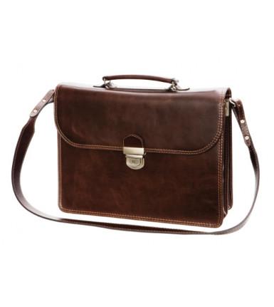 Briefcase Santiago