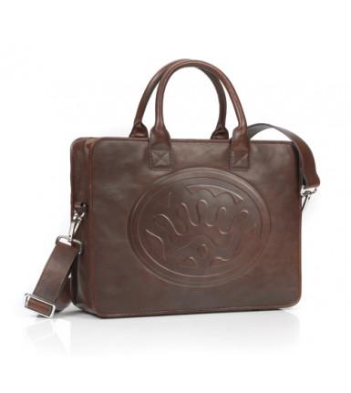 Briefcase Fred de la Bretoniere New Classic
