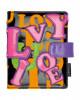 newme love you black