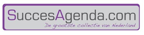 SuccesAgenda.com - De Grootste Collectie van Nederland